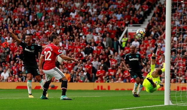 Man Utd vs West Ham anh 39