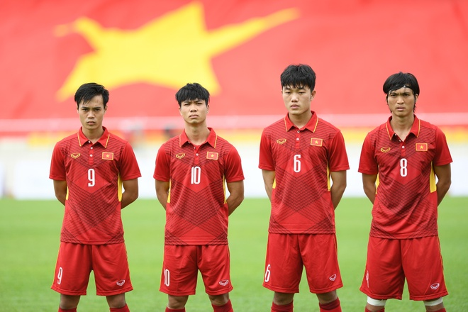 HLV Dong Timor: 'Tuyen Viet Nam la so 1' hinh anh