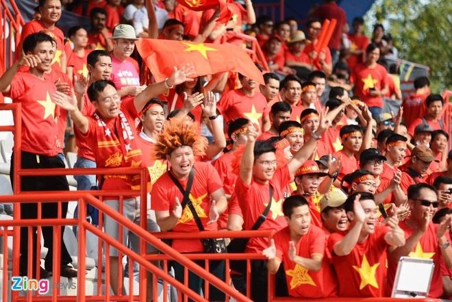 nu Viet nam vs Myanmar anh 16