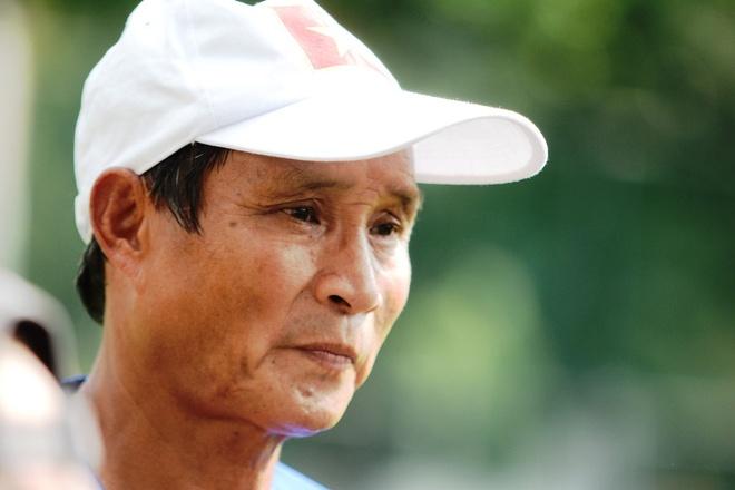 nu Viet nam vs Myanmar anh 5