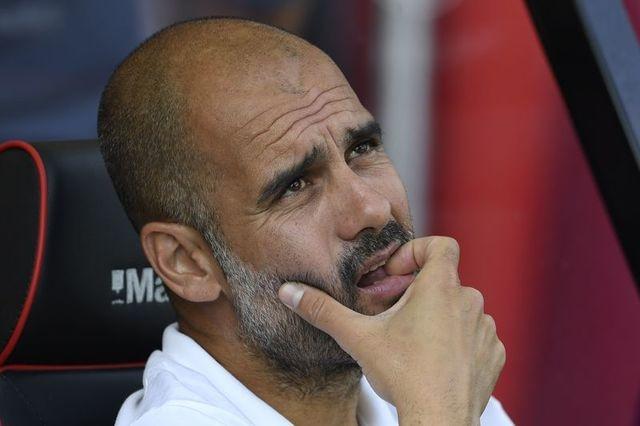 Man City ha Bournemouth nho ban thang phut bu gio hinh anh