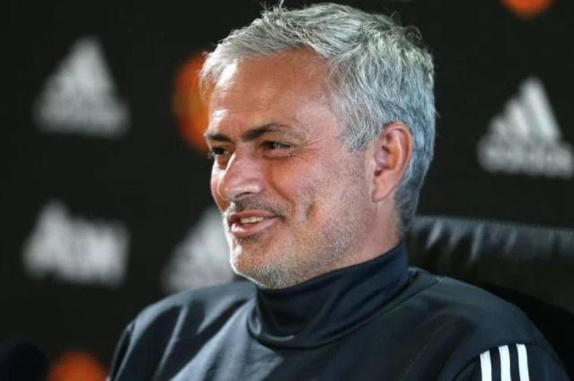 Man Utd vs Leicester (2-0): Rashford, Fellaini toa sang hinh anh 7