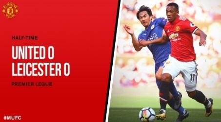 Man Utd vs Leicester (2-0): Rashford, Fellaini toa sang hinh anh 22