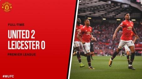 Man Utd vs Leicester (2-0): Rashford, Fellaini toa sang hinh anh 34