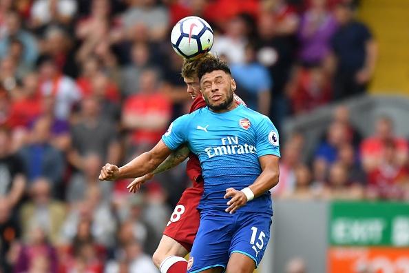 Chelsea mua Chamberlain anh 1
