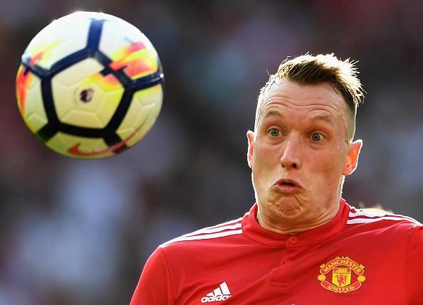 5 cau thu chay nhanh nhat Man Utd mua nay hinh anh