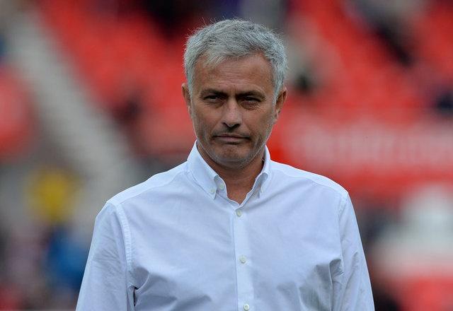 Stoke City vs Man Utd (2-2): 'Quy do' dut mach thang hinh anh