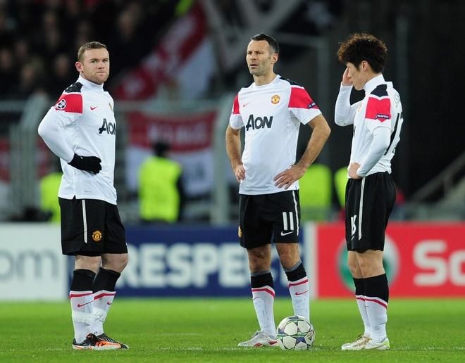 Lukaku can toa sang o Champions League anh 2