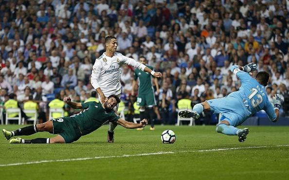 Ramos to trong tai thien vi Barca sau that bai hinh anh 2