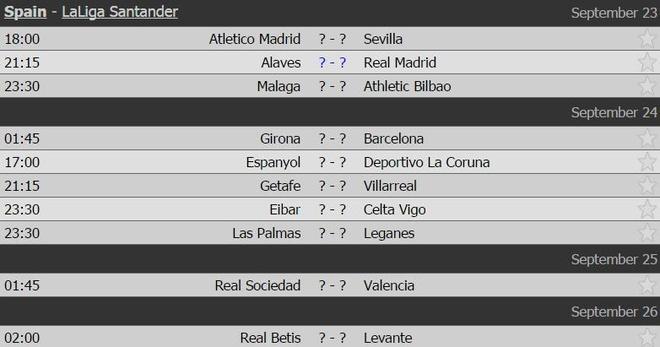 Ramos to trong tai thien vi Barca sau that bai hinh anh 4