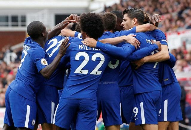 Southampton vs Man Utd (0-1): Chien thang xau xi hinh anh 30