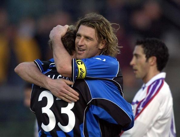 Zidane linh xuong doi hinh HLV tham du Champions League hinh anh 6