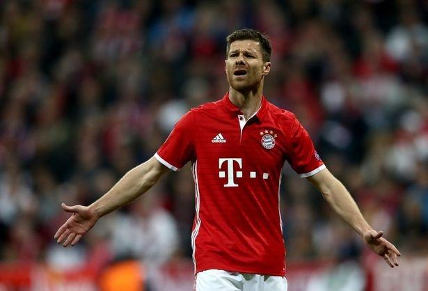6 ung vien thay Ancelotti dan dat Bayern Munich hinh anh 7