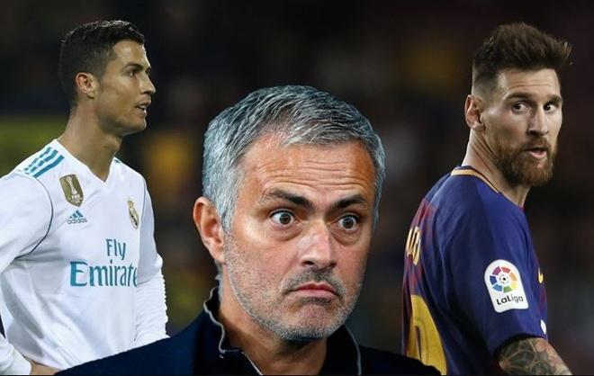 'Chi Ronaldo, Messi moi giup MU vo dich Champions League' hinh anh