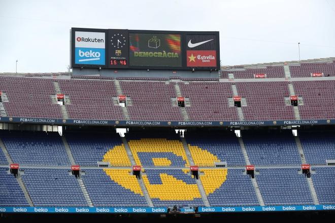 Messi ghi 2 ban, Barca co 3 diem trong tran cau khong khan gia hinh anh 15