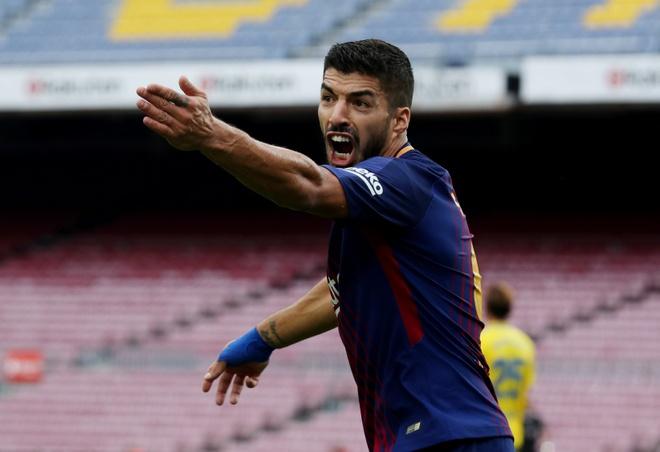 Messi ghi 2 ban, Barca co 3 diem trong tran cau khong khan gia hinh anh 16