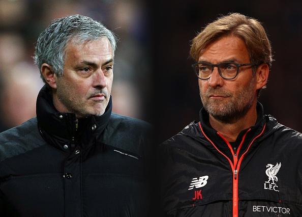 Liverpool vs Man Utd va nhung tran cau hap dan cuoi tuan nay hinh anh