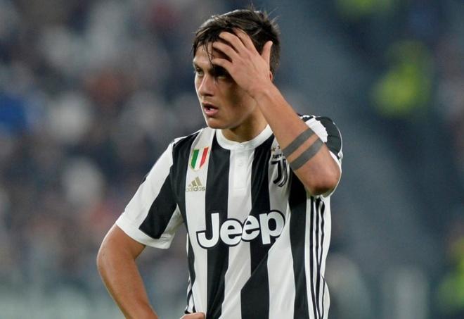 'Phao dai bat kha xam pham' cua Juventus bi keo sap sau 2 nam hinh anh
