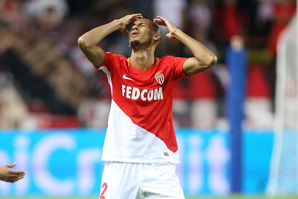 Monaco thua nguoc Besiktas 1-2 anh 10