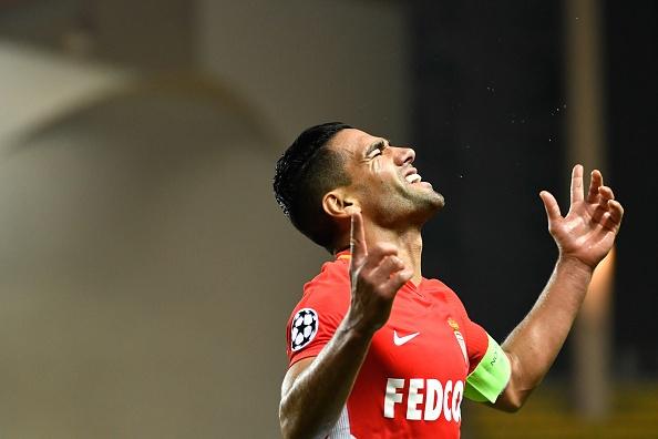 Monaco thua nguoc Besiktas 1-2 anh 3