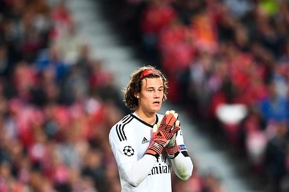 Dan sao MU dong vien thu mon Benfica anh 7