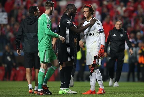 Dan sao MU dong vien thu mon Benfica anh 4