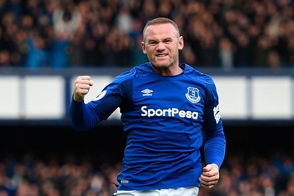 Everton 2-5 Arsenal: Mon qua sinh nhat y nghia cho Arsene Wenger hinh anh 19