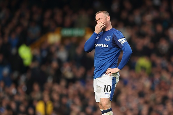 Everton 2-5 Arsenal: Mon qua sinh nhat y nghia cho Arsene Wenger hinh anh 1