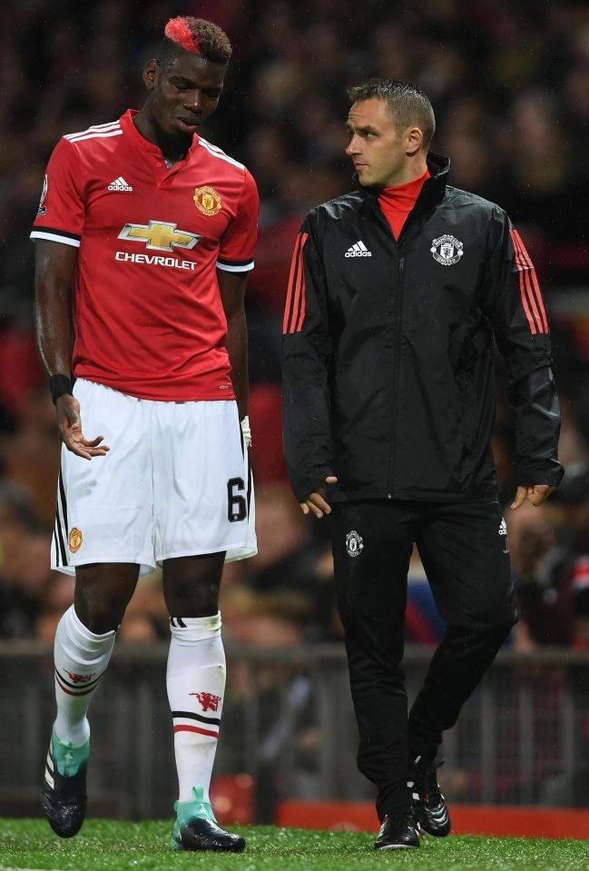 Man Utd don hang loat tru cot tro lai sau chan thuong hinh anh 2