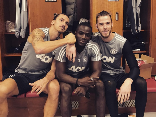 Man Utd don hang loat tru cot tro lai sau chan thuong hinh anh 5