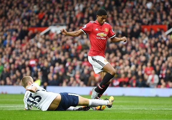 Martial toa sang giup MU danh bai Tottenham tren san nha hinh anh 22