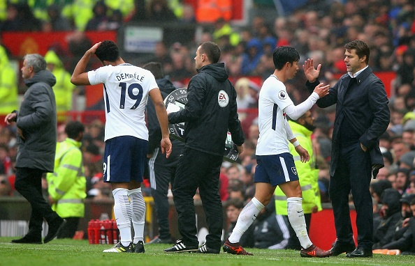 Martial toa sang giup MU danh bai Tottenham tren san nha hinh anh 23