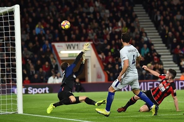 Morata kien tao, Hazard ghi ban dua Chelsea tro lai top 4 hinh anh 21