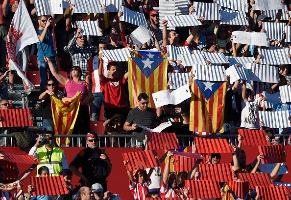 Tham hoa phong ngu khien Real om han o xu Catalan hinh anh 12