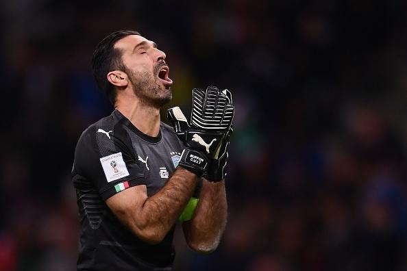 Italy vs Thuy Dien anh 2