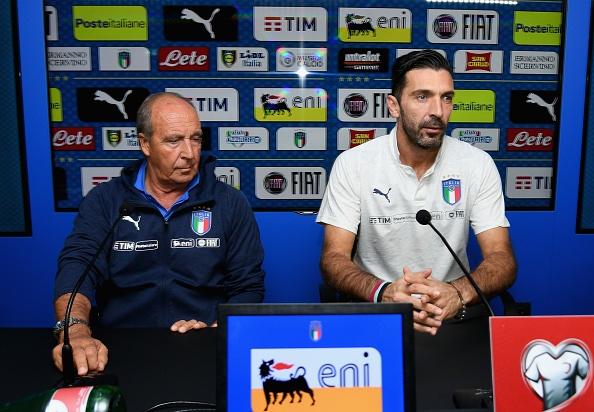 Italy chinh thuc ngoi nha xem World Cup sau 60 nam hinh anh 7