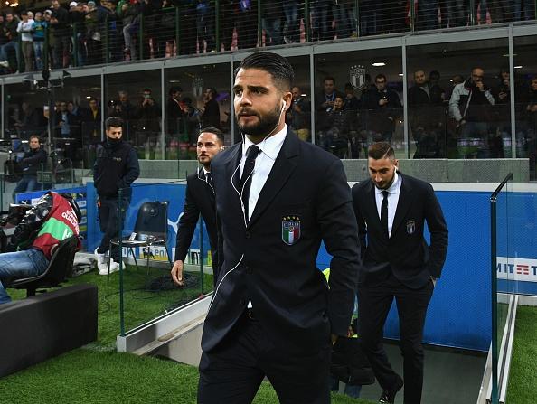 Italy chinh thuc ngoi nha xem World Cup sau 60 nam hinh anh 15
