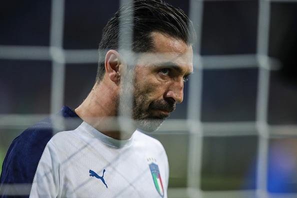 Italy chinh thuc ngoi nha xem World Cup sau 60 nam hinh anh 22