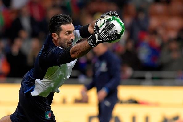 Italy vs Thuy Dien anh 21