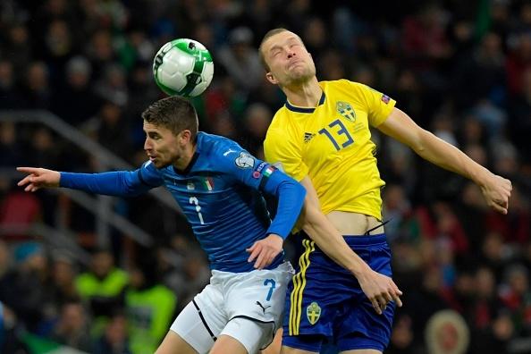 Italy chinh thuc ngoi nha xem World Cup sau 60 nam hinh anh 24