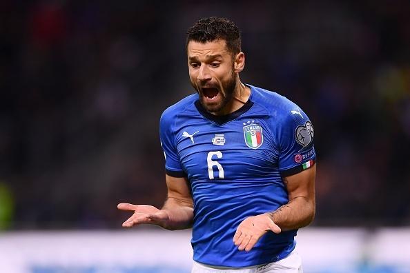 Italy chinh thuc ngoi nha xem World Cup sau 60 nam hinh anh 26