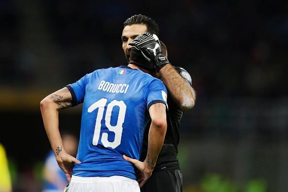 Italy chinh thuc ngoi nha xem World Cup sau 60 nam hinh anh 28
