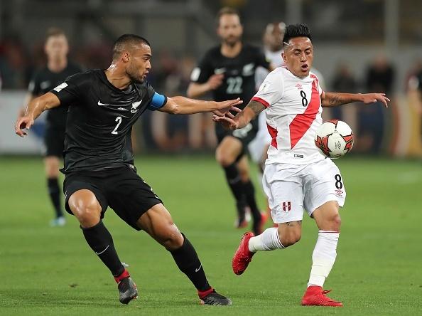 Xac dinh doi tuyen cuoi cung gianh ve du World Cup 2018 hinh anh 11