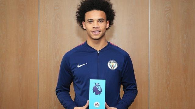 Leicester 0-2 Man City: De Bruyne sut xa dang cap hinh anh 2