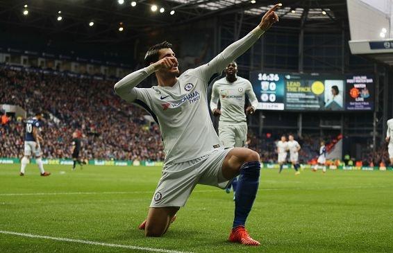 Leicester 0-2 Man City: De Bruyne sut xa dang cap hinh anh 10