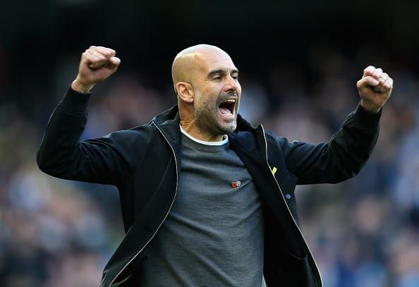 Leicester 0-2 Man City: De Bruyne sut xa dang cap hinh anh