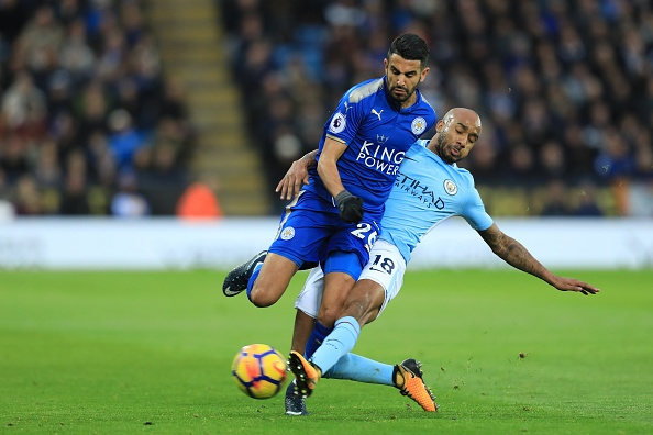 Leicester 0-2 Man City: De Bruyne sut xa dang cap hinh anh 20