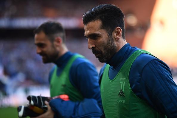 Thua soc Sampdoria, Juventus bi Napoli cat duoi tren BXH Serie A hinh anh 12