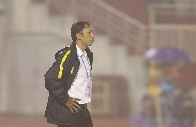 CLB Hai Phong 1-2 HAGL: Van Toan ghi ban dau tien sau 24 tran hinh anh 3