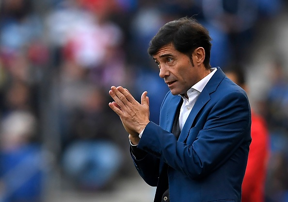 Thang tran thu 8 lien tiep, 'ngua o' Valencia bo xa Real 6 diem hinh anh 7